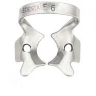 Кламп для раббер дам (№56) Medenta (для Моляров)