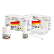 Биосил RETARD (BIOSEAL)  – для пломб. каналов(рабочее время 40минут)  OGNA