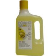 MD 520 (2,5л) раствор для дезинфекции слепков, DURR